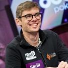Федор Хольц остановился в шаге от очередной победы в турнире хайроллеров