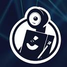 Сбербанк организовал конкурс на лучшего покерного бота