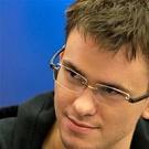 Трутеллер разгромил соперников на заоблачных лимитах PokerStars