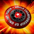 Артем Веженков завоевал очередную медаль WCOOP