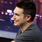 Дуглас Полк уступил в хедз-апе турнира Poker Masters за 50 000$