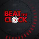 PokerStars убрали из лобби вкладку Beat the Clock