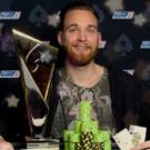 Фабиан «Tankanza» Квосс выиграл турнир серии WCOOP