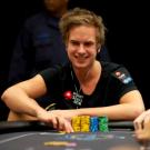 Виктор «Isildur1» Блом – чемпион WCOOP