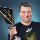 Андрей «Kroko-dill» Заиченко – чемпион турнира WCOOP