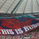 Еще двое россиян выиграли WCOOP