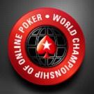 Россиянин завоевал серебряную медаль в турнире WCOOP за 1 050$