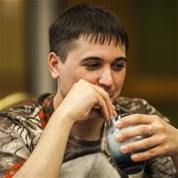 Курганов и Веженков продолжают борьбу за победу в Главном событии WCOOP