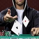 Чем плохое обучение покеру отличается от хорошего?