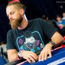 Стивен Ван Зэдельхоф – чемпион WCOOP Main Event