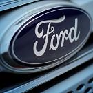 Ford представил концепт автомобиля с «покерным столом»