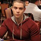 Бен Толлерене выиграл 846 772$ в турнире хайроллеров на PartyPoker