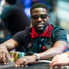 Амбасадор PokerStars признался в измене жене