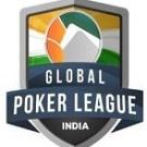 Сможет ли Global Poker League быть успешной в Индии?
