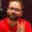 Даниэль Негреану высоко оценил свои силы на предстоящей серии Poker Masters