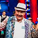 Про финалиста WSOP ME 2017 снимут фильм