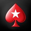 PokerStars вносят изменения в структуру выплат MTT