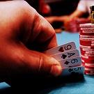5 советов при изучении нового вида покера