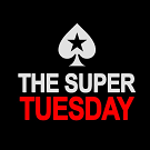 Три россиянина стали финалистами турнира Super Tuesday на PokerStars