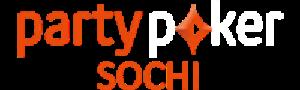 PartyPoker Sochi