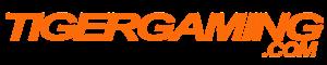 Tiger Gaming