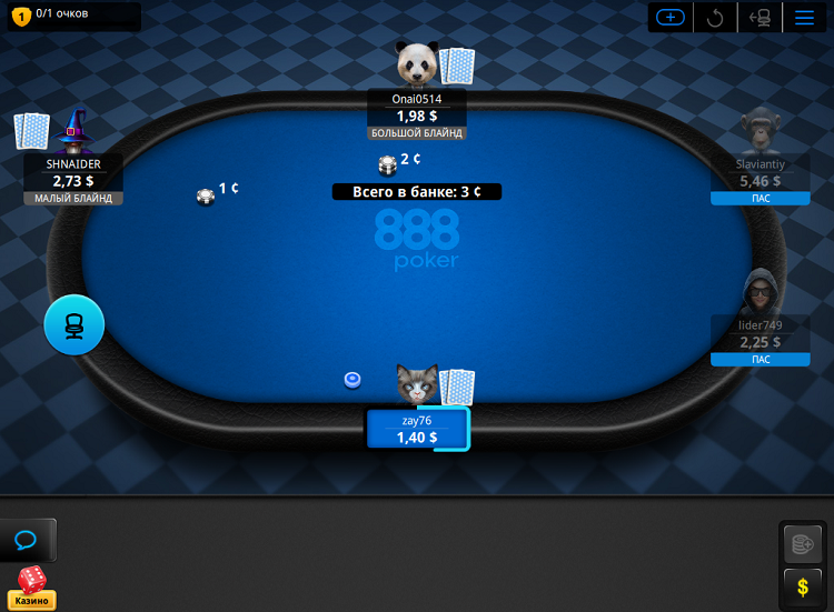 Покер онлайн на деньги 888 играть бесплатно игровые автоматы капитан джек
