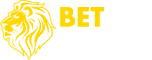 BetKings Poker