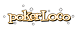 PokerLoco (closed)