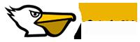 PelicanPoker (закрыт)