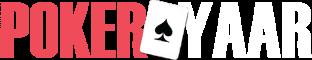 Poker Yaar