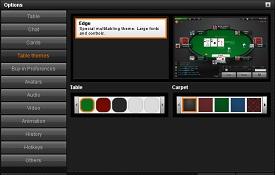 Скриншот Tiger Gaming