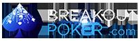 BreakoutPoker (закрыт)