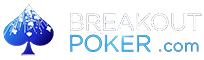 BreakoutPoker