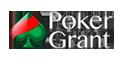 PokerGrant