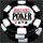 Логотип WSOP.com