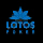 Логотип LotosPoker (закрыт)