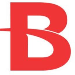 Логотип BetOnline