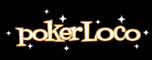 PokerLoco