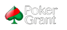 PokerGrant (closed)
