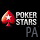 Логотип PokerStars PA