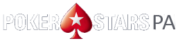 PokerStars PA