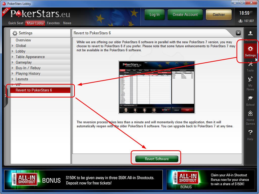 игры на деньги покер онлайн