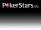 PokerStars.eu