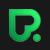 Логотип PokerDom