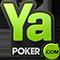 Ya Poker