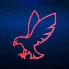 Логотип Grey Snow Poker