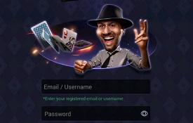 Скриншот PokerBros