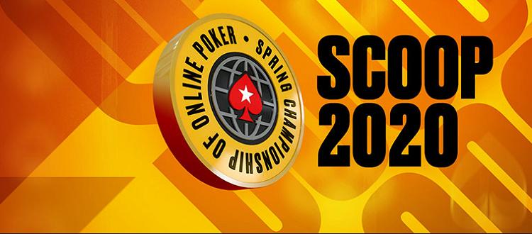 SCOOP 2020