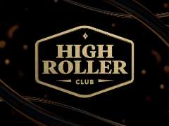 High Roller Club at PartyPoker