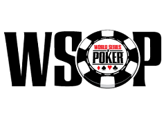 Мировая покерная серия WSOP 2017